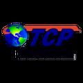 Tcp Global Logo