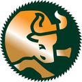 TC Machinery Supply logo