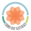 Third Day Naturals Logo