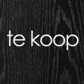 Te-Koop Logo