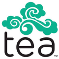 Teabook Logo