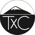 Tea By Clarie Logo