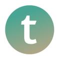 Teachable, Logo