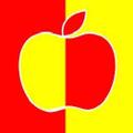 Teachers' Treasures USA Logo