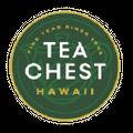 Tea Chest Hawaii Logo
