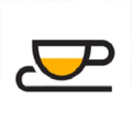 Teafloor Logo