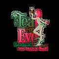 teaforeve. logo