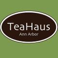 TeaHaus Logo
