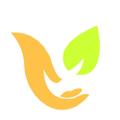 Teakruthi Logo