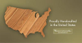 Teakworks4u USA Logo