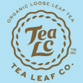 Tea LC Coupons and Promo Codes