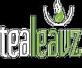 Tealeavz Logo
