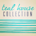 TealHouseCollection Logo