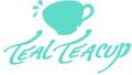 TealTeacup USA Logo