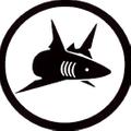 Team Aquatic Supplies Logo