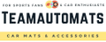 Team Auto Mats Logo