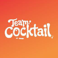 Team Cocktail Logo
