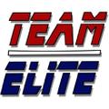 Team Elite Store Logo