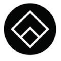 TeamFarang Logo