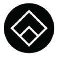 Farang Clothing Logo