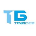 www.teamgee.com Logo