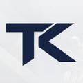 Team Kaliber Official Website Logo