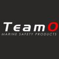 teamomarine. Logo