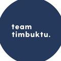 Team Timbuktu Logo