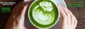 Tea n' Joy Logo