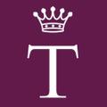 Tea Palace Logo