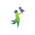 Tearlessbaby Logo