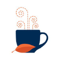 Teas Direct Logo