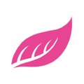 Tease Tea Logo