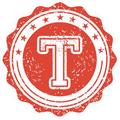 TeaTowels Logo