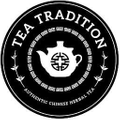 Tea Tradition Coupons and Promo Codes