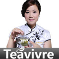 Teavivre Logo