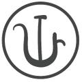 teawarehouse Logo