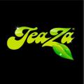 Teaza Energy Logo