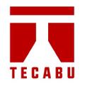 Tecabu Logo