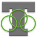 techneletix Logo
