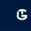 Technigadgets Logo