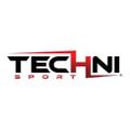 Techni Sport Logo