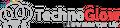 Techno Glow USA Logo