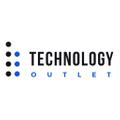 Technology Outlet Logo