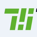 Techshot Cricket Logo