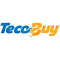 Tecobuy Logo