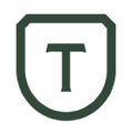 Tecovas Logo