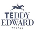 Teddy Edward UK Logo