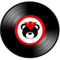 TeddyMozart Logo
