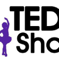 Teddy Shoes USA Logo